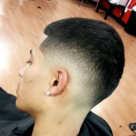 how to cut a fade haircut with clippers best 25 s haircuts ideas on s cuts 2893