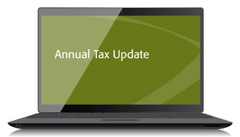 Update On Bedroom Tax 2015 by Merchandise List View