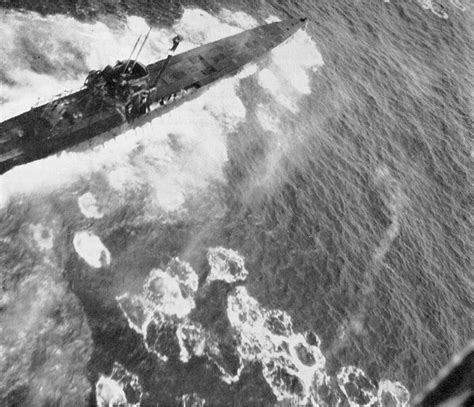 U Boat Kills Ww2 by 1000 Images About Uboat On