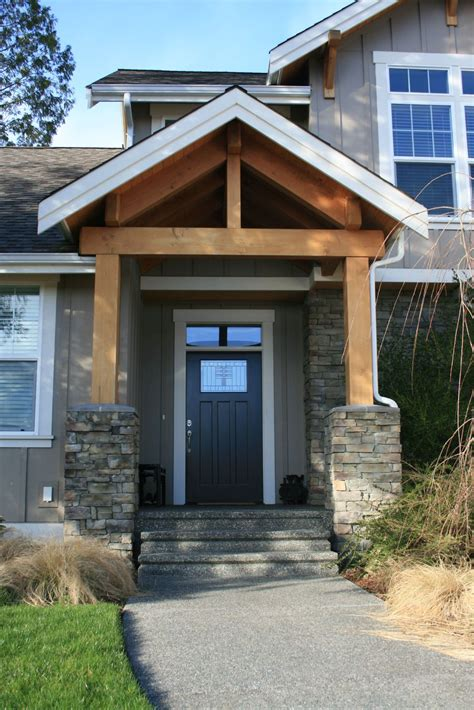 Home Entryway How Beautiful!  Entryway Ideas  Pinterest