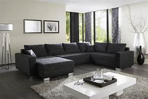 Wohnzimmer Mit Grauer Couch : abby 3617 makis nikos ~ Bigdaddyawards.com Haus und Dekorationen