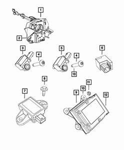 34 Dodge Caravan Front Suspension Diagram