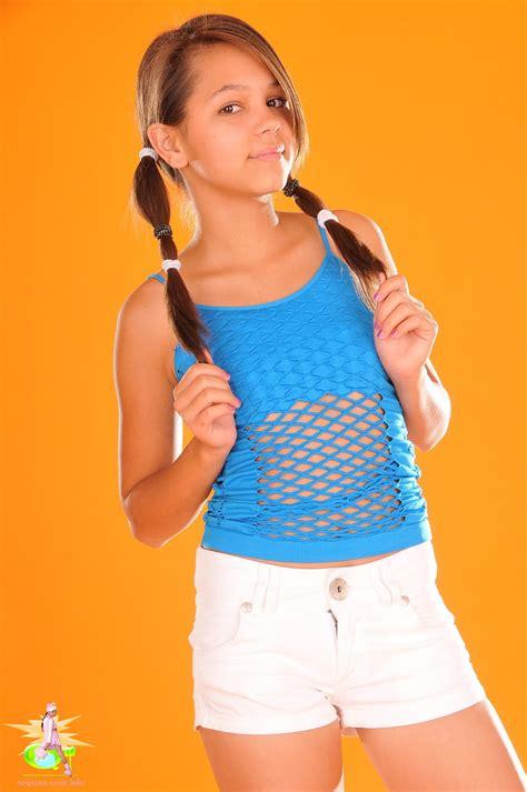 Newstar Cutie Set 213 70p Free Hot Girl Pics