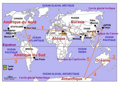Carte Des Fleuves Du Monde Exercice by Exercice Sur Le Relief Du Monde