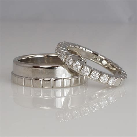 matching wedding bands by cynthia britt cynthia britt