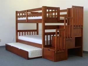 Triple Bunk Bed Design Ideas Home Design, Garden