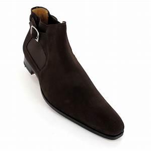 Bottines À Lacets Homme : chaussure bottine homme lacets cuir noir zino chemise homme chaussures homme ~ Melissatoandfro.com Idées de Décoration