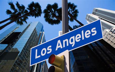 Service Los Angeles by La Limo Services Los Angeles Limousine Rental Lax Sedan