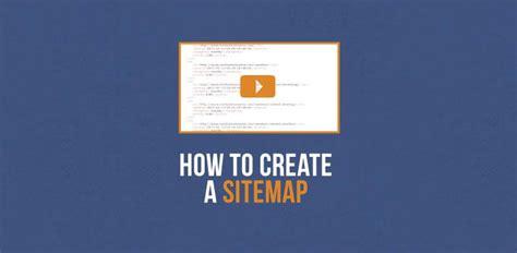 Seo Series How Create Sitemap