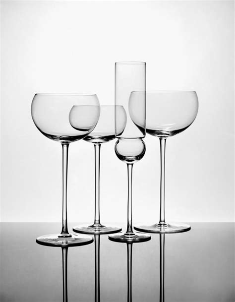 Designer Barware - best 25 glassware ideas on waterford