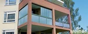 budeker richert ist weinor fachpartner fur die glasoase With markise balkon mit tapete bvb dortmund