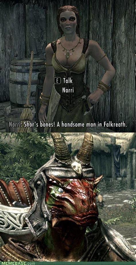 Falkreath
