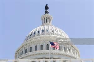 Capital of United States Washington DC