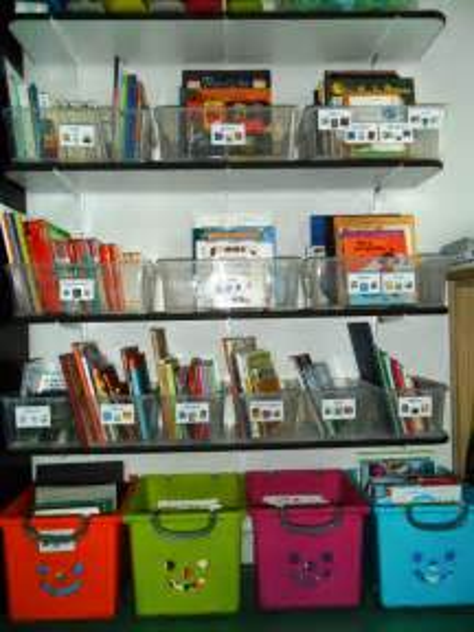 le de lecture ikea etiquettes pour la biblioth 232 que de classe mitsouko au cp