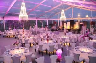 chapiteau mariage habillage villa pour mariage casablanca service traiteur et de table rahal maître traiteur