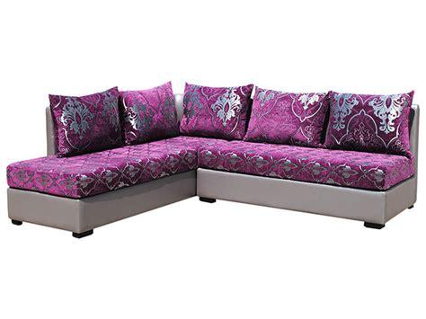 canapé marocain design canapé marocain moderne des idées novatrices sur la