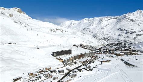 ski chalets in tignes tignes ski resort ski chalets holidays 2017 18 ski total