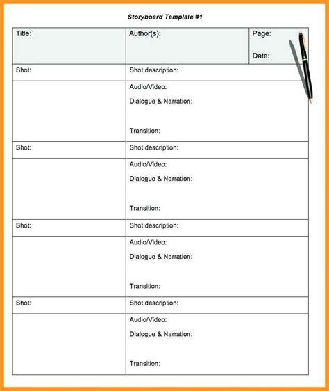 Resume Creator Script by 6 7 Script Templates Resumete