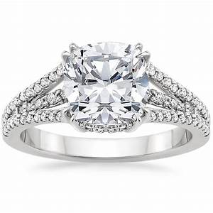 2016 wedding dresses and wedding rings to match for With wedding rings charlotte nc