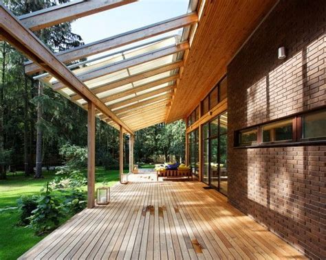 Glass Porch Roof by Glass Roof Patio Los Angeles Search For Our