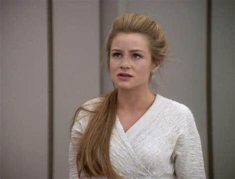 jennifer riker actress pictures of shannon fill picture 52618 pictures of