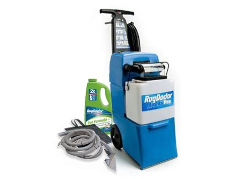 rug doctor mighty pro x3 the rug doctor mighty pro x3