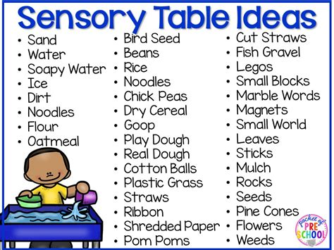 table activities for preschoolers 1000 images about sensory and dramatic play on pinterest