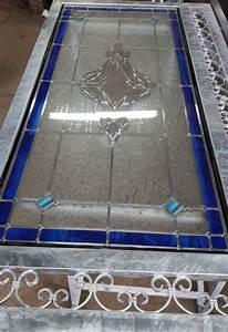 Glasscheiben Für Innentüren : avd glas glaserei f r bleiverglasung koblenz ~ Markanthonyermac.com Haus und Dekorationen