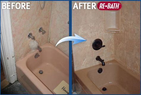 bathroom remodeling  nebraska