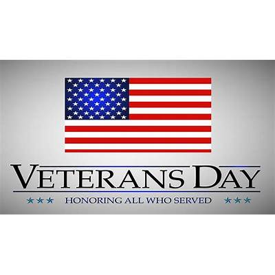 Veterans Day freebies and dealsabc7.com