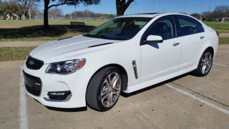 chevrolet ss owners manual transmission user manual