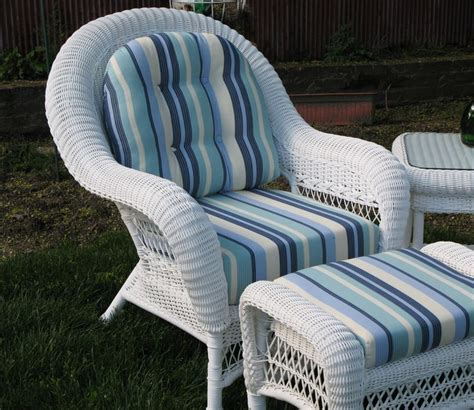 148 best images about wicker chairs on