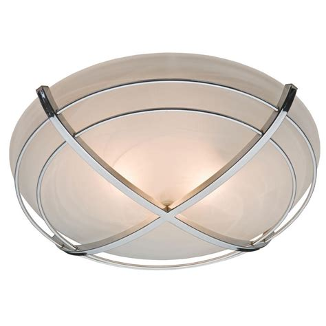 hunter halcyon decorative  cfm ceiling exhaust fan