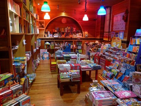 Libreria Flaminio by Shopping Libreria Koob District Flaminio Rome City