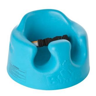 bumbo siege bumbo floor seat as low as 20 20 coupon code