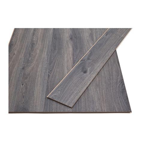 laminate wood flooring ikea golv laminated flooring ikea
