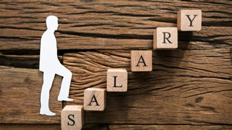 With Salaries by Careers With The Best Starting Salaries Money 30