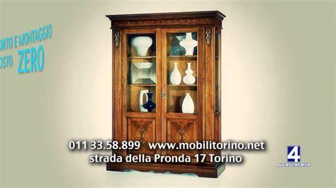 mobili veneto mobili artigianato veneto