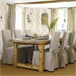 ideas for dining room key interiors by shinay country dining room design ideas