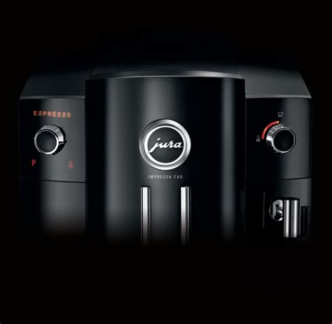 jura impressa c60 jura c60 impressa coffee maker 1st in coffee
