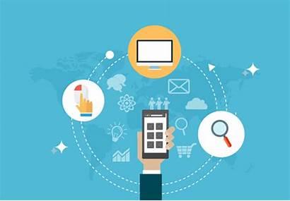 Seo Mobile Marketing Services