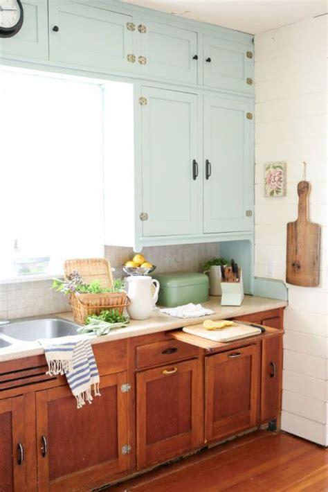 sink for kitchen best 25 1930s kitchen ideas on 1920s kitchen 6929