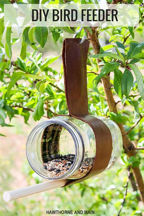 diy bird feeder diy bird feeder lil