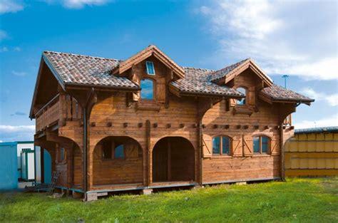 prefabbricate roma orvi roma prefabbricate in legno