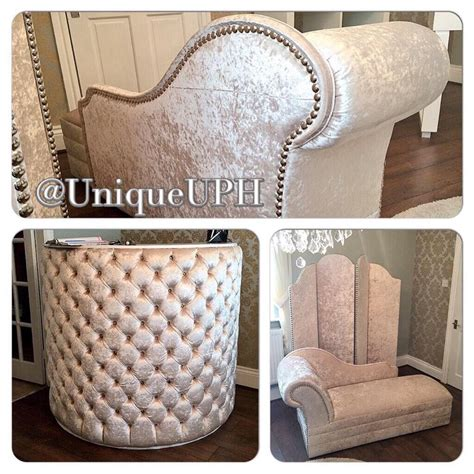 Upholstery Liverpool by Nixon Sons Upholstery Home
