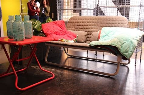 canapé banquette ikea 122 best ikea wishlist images on furniture