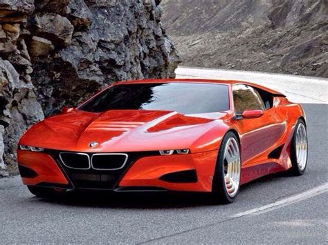 Bmw I9 Supercar by Car World Report Bmw I9 Supercar Arriving In 2016