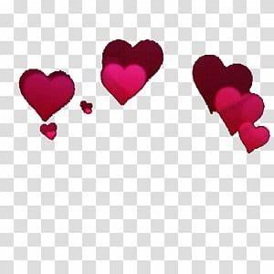 macbook photobooth 맥북 하트 노트북 애플 부스 하트 그림 png pngheat
