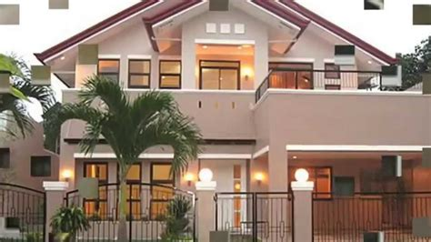 latest bungalow house design