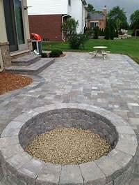 patio design ideas 13+ Best Paver Patio Designs Ideas - DIY Design & Decor